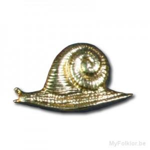 Caracole / Escargot