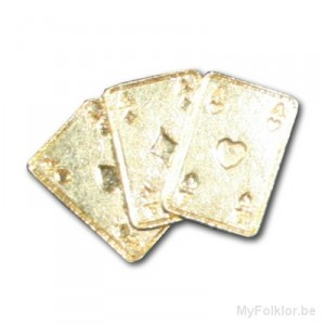 Cartes (Jeu de Cartes)