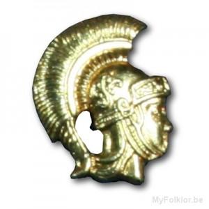 Casque de Periclès