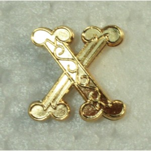"""Lettre """"X"""""""