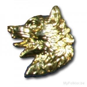 Loup (Chimacienne)