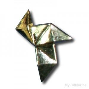 Cocotte / Origami